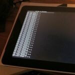 OpeniBoot brings Android to iPad, iPhone 4, and iPod Touch