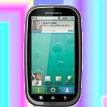 Motorola BRAVO jumps onto AT&T's lineup for $129.99 with a contract