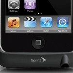 Sprint's ZTE Peel makes its mark for all iPod Touch owners at $79.99