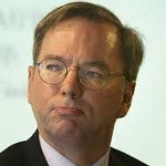 Will Gingerbread get launched tomorrow directly by Eric Schmidt?