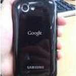 Dual-Core processor for Samsung Nexus S is confirmed by a tweet