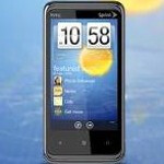 Verizon says it is ready to sell Windows Phone 7 devices as soon as Microsoft is ready