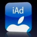 Apple's iAd platform launches in Europe next week