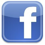 iPhone Facebook app gets account and privacy settings
