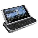 Nokia E7 confirms pentaband 3G as it hits FCC