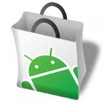 New Android Market features on their way