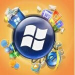 Component shortages slow Windows Phone 7 sales, relief coming soon