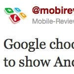 Motorola's 'MOTOPAD' is expected to ring in the bells for Android 3.0?