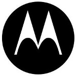 Motorola to ring in new year by spinning off Motorola Mobility