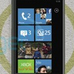 Verizon offers Microsoft employees first crack at the Windows Phone 7 HTC Trophy