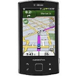 T-Mobile's Garminfone gets the Android 2.1 upgrade users were waiting for