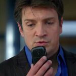 Windows Phone 7 product placement continues on ABC's 'Castle'