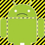 Security issues in Android endanger your personal information