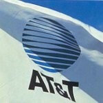 AT&T class action settlement benefits smartphone users