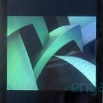 LG to offer dual-core Tegra 2 flavored Android in 2011 with 4 inch screen and 1080p video