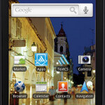 Cellular South now offering Samsung Galaxy S