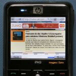 Skyfire shutting down servers and ending Windows Mobile/Symbian service