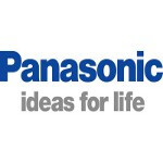 Panasonic Android phones come to Japan in 2011, world in 2012