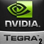 February could see the launch of Tegra 2 tablets with Honeycomb