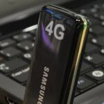 TeliaSonera sheds light on staggering 4G data usage statistics