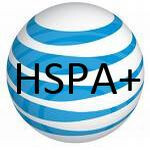 AT&T now has 80% HSPA+ coverage