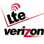 First 4G Verizon models coming in February, new data plans on the horizon