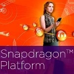 Phones with the new LTE Snapdragon chipset to be as fast as Xbox 360 or PS3 in 2012