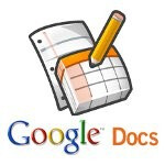 Editing for Google Docs arrives on Android