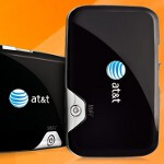 AT&T to launch MiFi with HSPA 7.2 support and more expensive plans