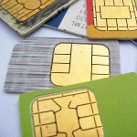 Built-in SIM card standard coming, and US carriers are onboard