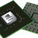 NVIDIA's CEO says Tegra 2's role in smartphones is to make them computer-centric