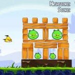 Angry Birds Lite coming for lesser spec'd Android phones