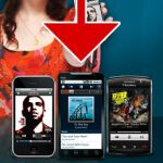 Rhapsody adds offline playback for Android