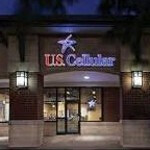 Black Friday lasts all week long for U.S. Cellular customers