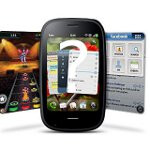 Palm Mansion rumored to have a huge 5-inch display, expected in Q1 2011