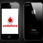 European carriers go ballistic over Apple's idea for embedded SIM card, threaten to cut subsidies