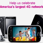 T-Mobile giving away 4G gear until December 10th