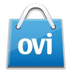 Nokia's Ovi Store registers 3 million downloads a day