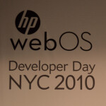 HP says webOS 2.0 coming to Palm Pre, Pre Plus, Palm Pixi and Pixi Plus in a few months