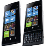 Wider scale launch of the Dell Venue Pro expected