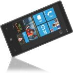 WP7 devices coming to Verizon before 2011?