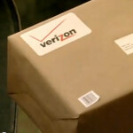 New Verizon 4G LTE commercial to air Sunday night