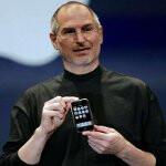 Consumer satisfaction survey – 5 phone makers collide