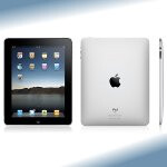 Future-gen iPad might get lighter with carbon fiber coating