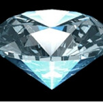 $599.99 app puts image of a diamond on your BlackBerry