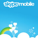 Three Verizon feature phones get Skype Mobile app