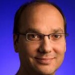 Will Andy Rubin introduce Gingerbread and Google Nexus S on December 6th?