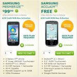 U.S. Cellular offers $150 credit on new smartphone accounts