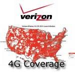4G SIM cards arrive on Verizon
