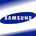 Samsung rises to double-digit smartphone market share in Europe